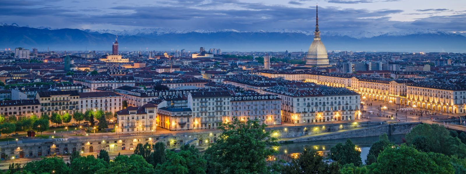 Torino-header