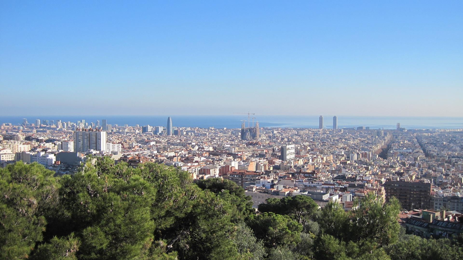 barcelona-2130254_1920